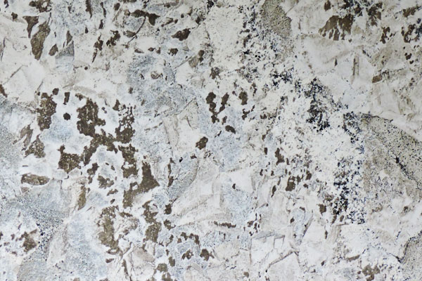 NORTH INDIAN GRANITES